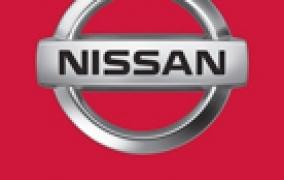2017 Nissan USA/Global<br>AEM Responsive Website