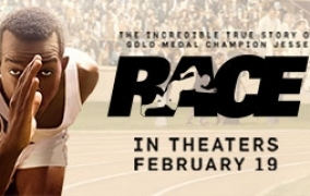 Race<br>Static &#038; Progessive<br>Web Banner Ads