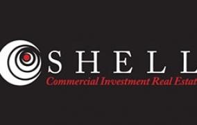 Shell Commercial<br>Wordpres Website